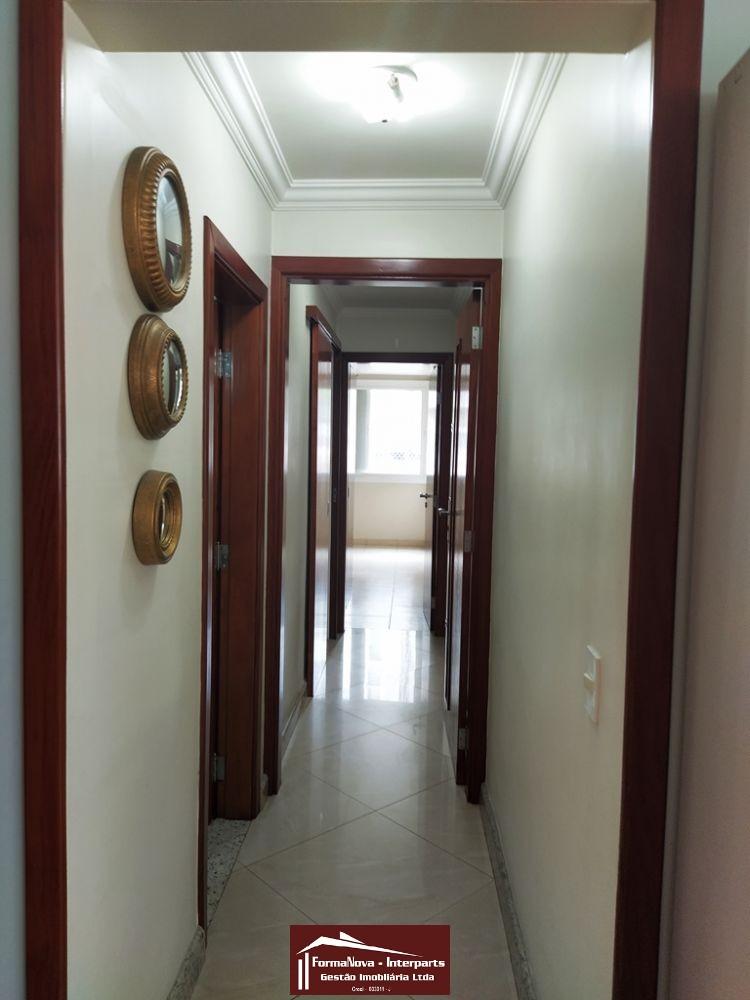 Apartamento à venda  no Higienópolis - São Paulo, SP. Imóveis