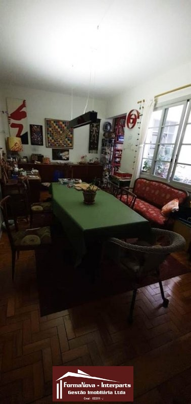 Apartamento para alugar  no Consolação - São Paulo, SP. Imóveis